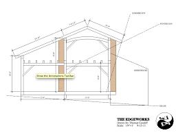 free small house plans. Free Small House Plans: Timber Frame \u0026 Straw Bale Plans
