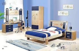sports toddler bedding sets sports toddler bed set inspirational toddler bed sets boys bedding set boy sports toddler bedding