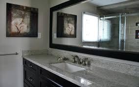 gray and brown bathroom color ideas. Grey And Brown Bathroom Large Size Of Color Ideas With Fantastic . Gray O