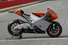 2018 honda v4. perfect 2018 ktm trackonly motogp replica costs u20ac140000 envisaged for 2018 in honda v4