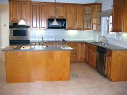 kitchen design layout ideas l shaped kitchen design layouts with islands kitchen design ideas kitchen layouts