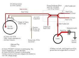 ac delco wire alternator wiring diagram ac image similiar gm cs130 alternator wiring diagram keywords on ac delco 4 wire alternator wiring diagram