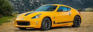 2018 nissan 380z. delighful nissan 2018 nissan 370z in yellow inside nissan 380z
