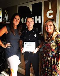 INTERVIEW: Wesley Hicks, ASAP First Responder of the Week | WHHT-FM