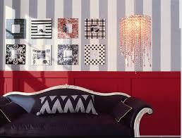 Lampadario fai da te per camera da letto ~ ispirazione design casa