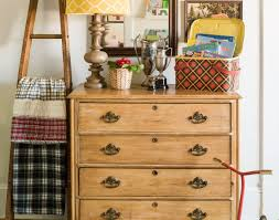 upcycled furniture stores design decor gallery and upcycled furniture stores home interior suitable find furniture consignment stores pleasant find furniture stores near me amusing find furniture stor resize=890 700&strip=all