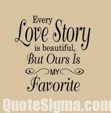 Best Love Quotes Classy 48 Best Love Quotes