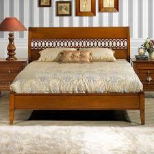 Solid Wood Bedroom Furniture Design Solid Wood Bedroom Sets Solid Wood Bedroom Sets Bedroom