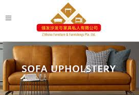 zmivins sofa upholstery upholstery sofa
