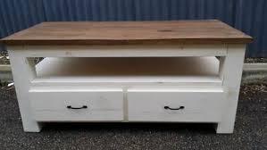 pallet furniture in south australia furniture gumtree