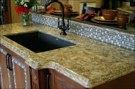 s overlay solid surface quartz cost per linear foot images granite countertops home depot