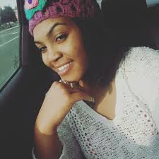 Stream constance gaines music | Listen to songs, albums, playlists ...