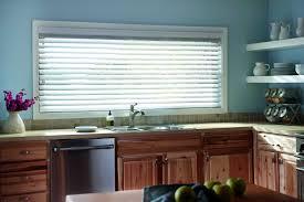 bathtub repair wilmington nc best of kitchen cabinet showrooms wilmington nc fresh window blindsbathtub repair wilmington nc inspires kitchen cabinet