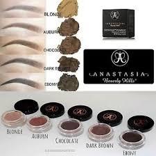 anastasia beverly hills makeup. image is loading anastasia-beverly-hills-dipbrow-pomade-makeup-dip-brow- anastasia beverly hills makeup
