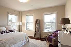 Modern Apartment Bedroom Designs Design M On