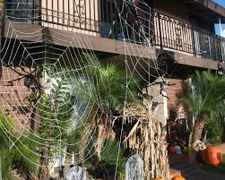 child friendly halloween lighting inmyinterior outdoor. Exteriors Diy Outdoor Halloween Decorations Wonderful Decoration Ideas. Exterior Design And Decks. Child Friendly Lighting Inmyinterior N