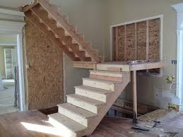 Refinishing Basement Stairs Half Bath Under U Shaped Stairs Photos Google Search Basement