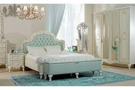 Italienische Schlafzimmer Komplett Kostenlos Italienische 22