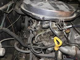 2E engine Petrol average issue - Corolla - PakWheels Forums
