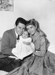 debbie reynolds and eddie fisher movies. Beautiful Debbie 2 1957 File Photo Eddie Fisher And Debbie In Reynolds And Movies F