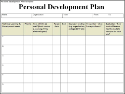 Succession Planning Template Free Download Image Collections ...
