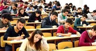 Akdeniz Üniversitesi taban ve tavan puanları kaç? 2021 Akdeniz Üniversitesi  taban puanları! Akdeniz Üni bölümleri puanları! - Haberler