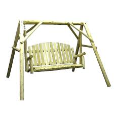 front porch swings wood swings luxury patio swings for best of porch swings photos redoubtable front porch swings