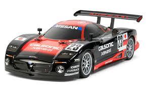 new rc car releasesTamiya RC Car New Releases  Team rcMart Blog