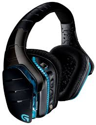 bose gaming headset ps4. best ps4 headsets in 2017: the 5 headphones for chatting on your playstation 4 | alphr bose gaming headset ps4