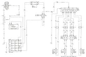 ef falcon wiring diagram ef wiring diagrams ef electric window diagram ef falcon wiring diagram