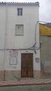 Casa O Chalet Independiente En Venta En Avenida De Andalucía 16 Casas En Venta Villacarrillo