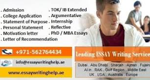 custom personal statement ghostwriting services online essay to cheap college essay writers service uk assignment writing service usa nativeagle com affordable essay writing service