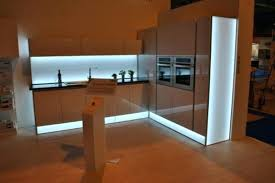 under cabinet lighting ikea kichler kit