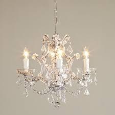 full size of libra round crystal brass chandelier pendant glass drop celeste bronze archived on lighting