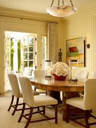 san francisco round dining table centerpiece with transitional pendant lights room traditional and glass french doors