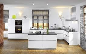 Neu Wohnzimmer Mit Offener Küche Inspiration Für Zuhause
