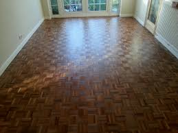 sanding and sealing wooden floors morespoons 90ffd4a18d65 skill refinishing parquet floors refinish floor decoration ideas