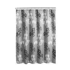 llama shower curtain uncommongoods llama shower curtain llama unicorn shower curtain magical thinking llama shower curtain llama shower curtain hooks llama