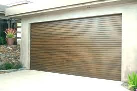 crown garage doors garage door hardware fake garage door hardware garage door hinges and handles crown crown garage doors