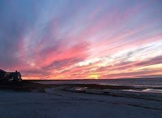 Tide Chart Skaket Beach Orleans Ma 20 Best Sunsets Orleans Cape Cod Images In 2014 Cape Cod