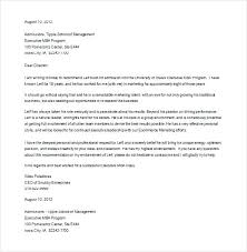 Referral Letters Sample Cover Letter Recommendation Chiropractic Sample Request For