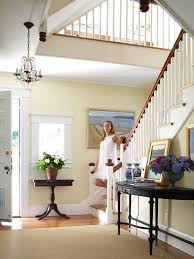 modern entryway furniture inspiring ideas white. Victorian Foyer Colors Entryway Inspiration Images Door Entry On Home Design Modern Furniture Ideas Inspiring White