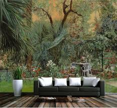 Rainforest Bedroom Popular Rainforest Plants Buy Cheap Rainforest Plants Lots From