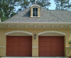 raynor garage doorsRaynor Garage Doors Mineola  Wageuzi