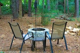 adirondack chairs costco uk. fire adirondack chairs costco uk f