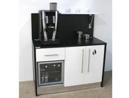 office coffee stations. Tea \u0026 Coffee Points . Office Stations O
