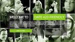 norske escorter gay dating site