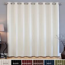 sears bedroom curtains. baby blackout curtains | target eclipse light blocking sears bedroom