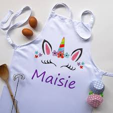 personalised as cooking gifts kitchen gifts kids cooking gift a utensils