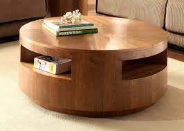 large size of kitchen pleasant round coffee tables storage metal drum table in metal drum